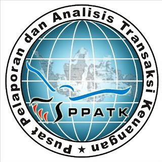 PPATK - Pusat Pelaporan dan Analisis Transaksi Keuangan