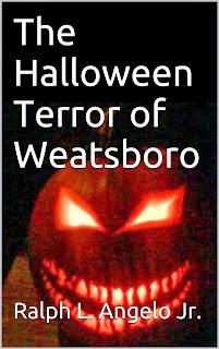 http://tinyurl.com/weatsboro