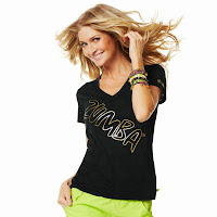 http://www.zumba.com/en-US/store-zin/US/product/remix-master-v-neck-tee?color=Sew+Black