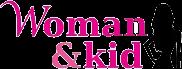 Womanandkid เพื่อสุขภาพ ความสวยความงาม ของผู้หญิงและเด็ก