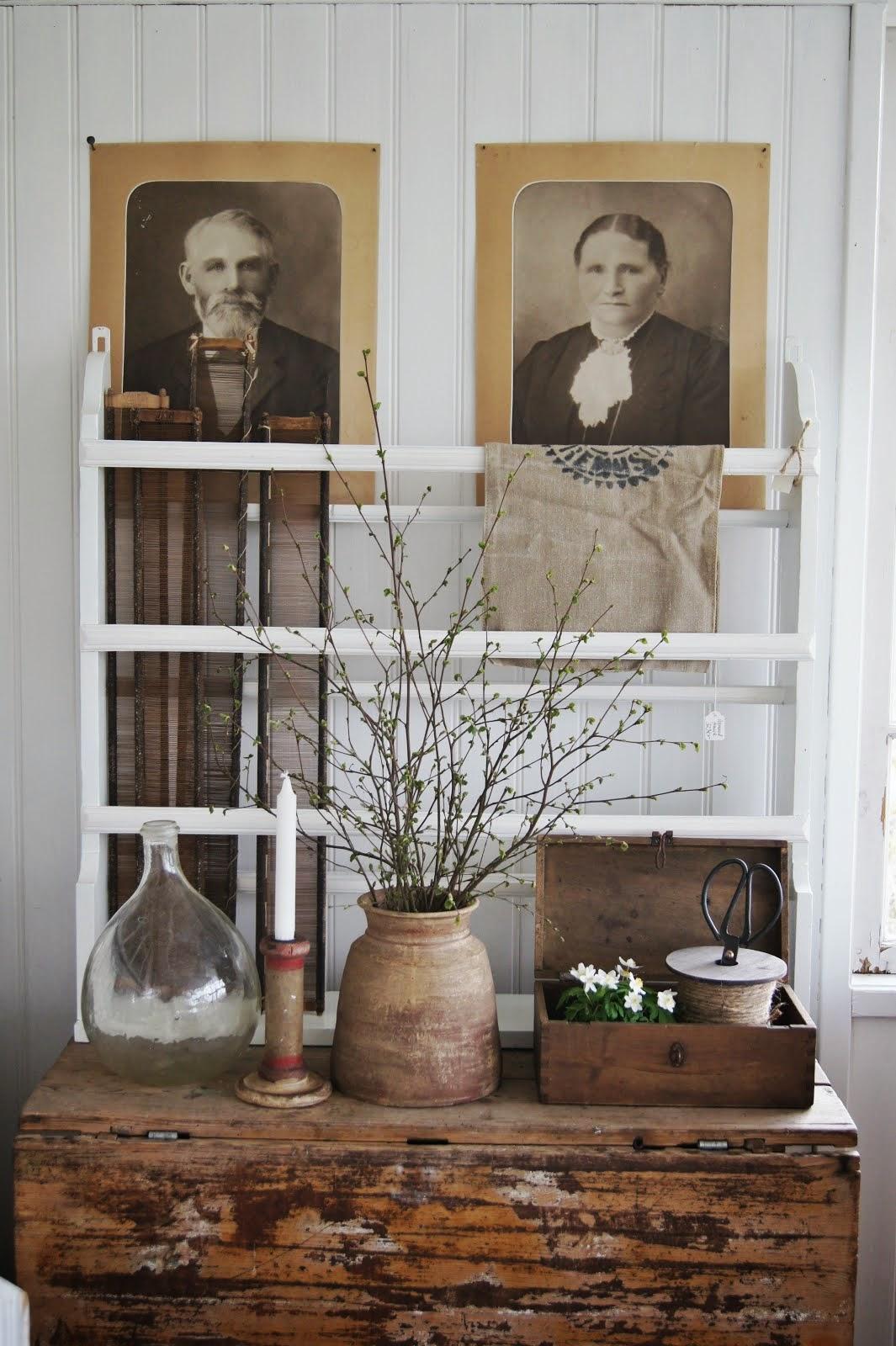 Alla butikens bilder hittar du här....:))