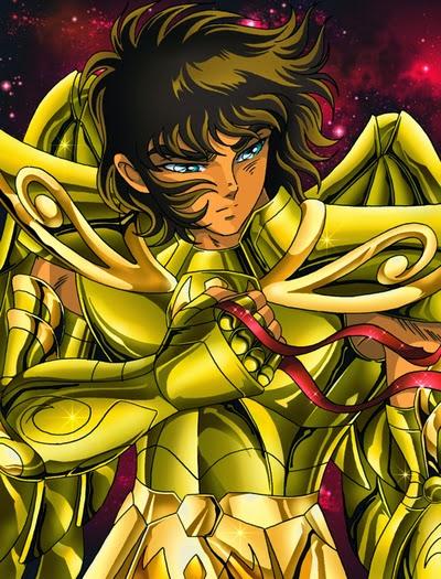 [Anime do Mês] - Os Cavaleiros do Zodíaco 409877-145508-aiolos-gold-saint-of