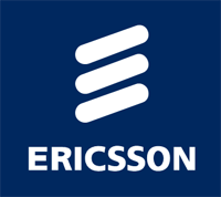 ERICSSON Job Opening For Freshers As Integration Engineer (Apply Online)