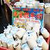 Κίνα: Δύο κορίτσια νεκρά από δηλητηριασμένο γιαούρτι