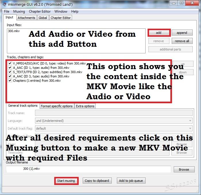 MKV+Toolnix.jpg