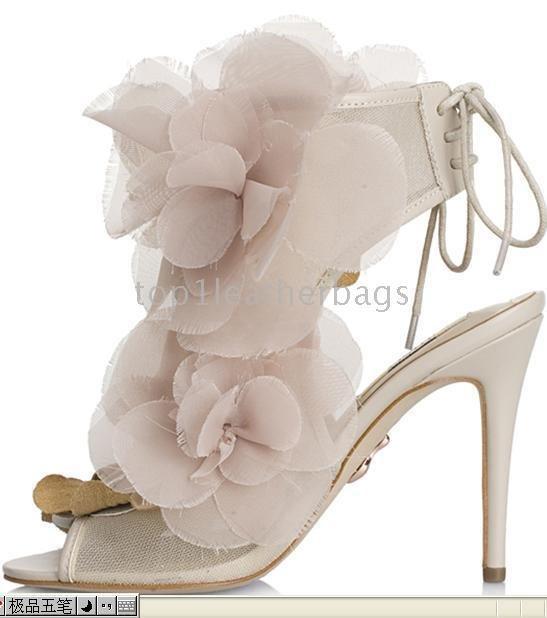 celebrity today elegant women brand high heels for christmas day. Black Bedroom Furniture Sets. Home Design Ideas