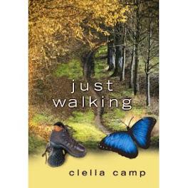 Clella's Book