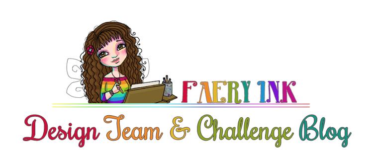 http://faeryinkdesigns.blogspot.ca/