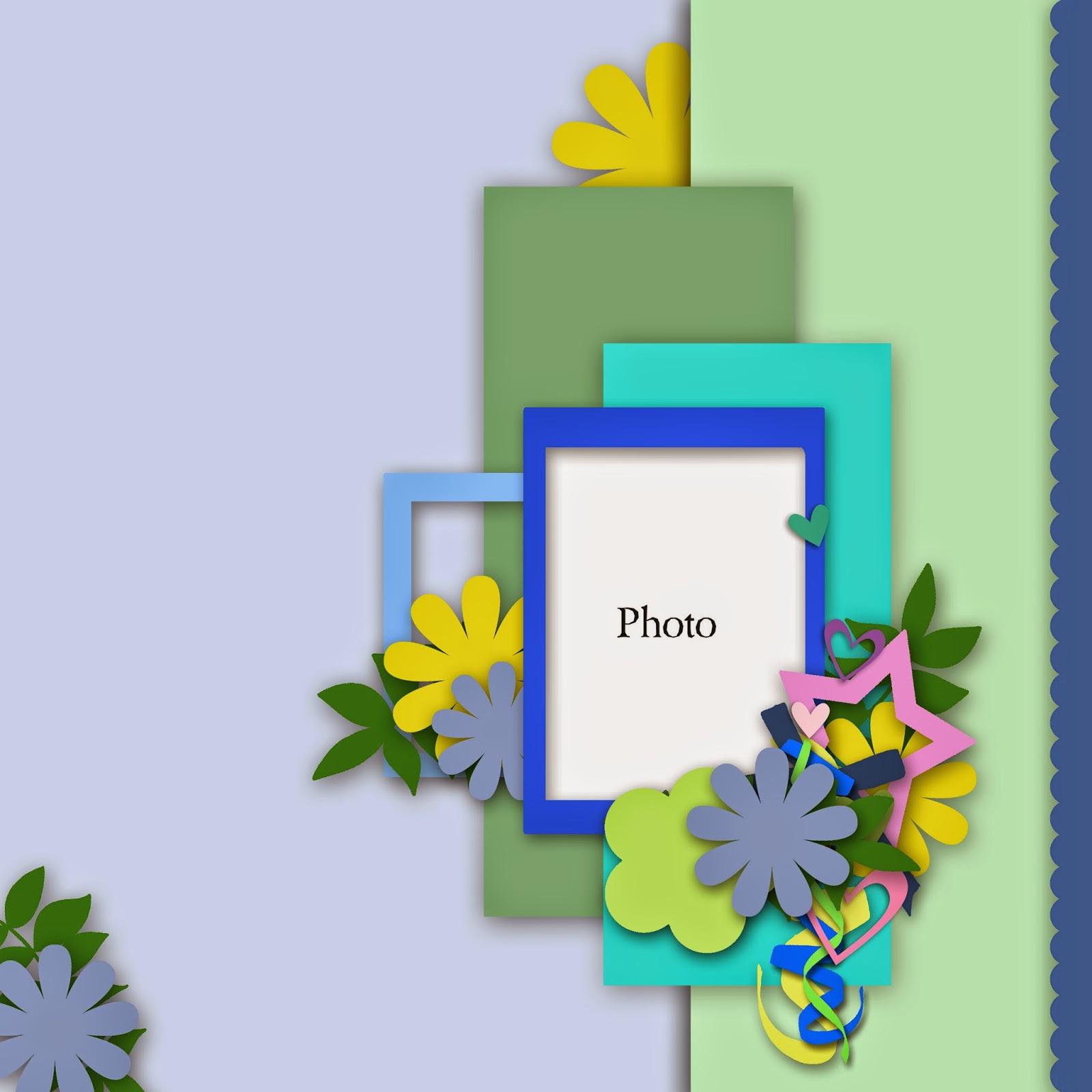 http://3.bp.blogspot.com/-fUM9rtXfiKg/VIZdv_LOoyI/AAAAAAAAA_Y/V_awRsjprgw/s1600/OklahomaDawn12_08_14_edited-1.jpg