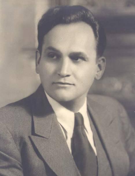AMERICAN TENOR MARIO CHAMLEE (1892-1966) CD