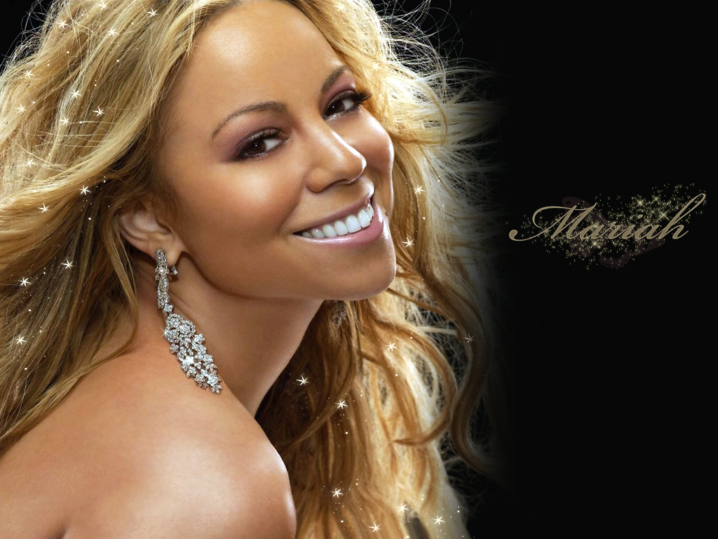 Mariah Carey  I cant live without you  Текст Песни перевод