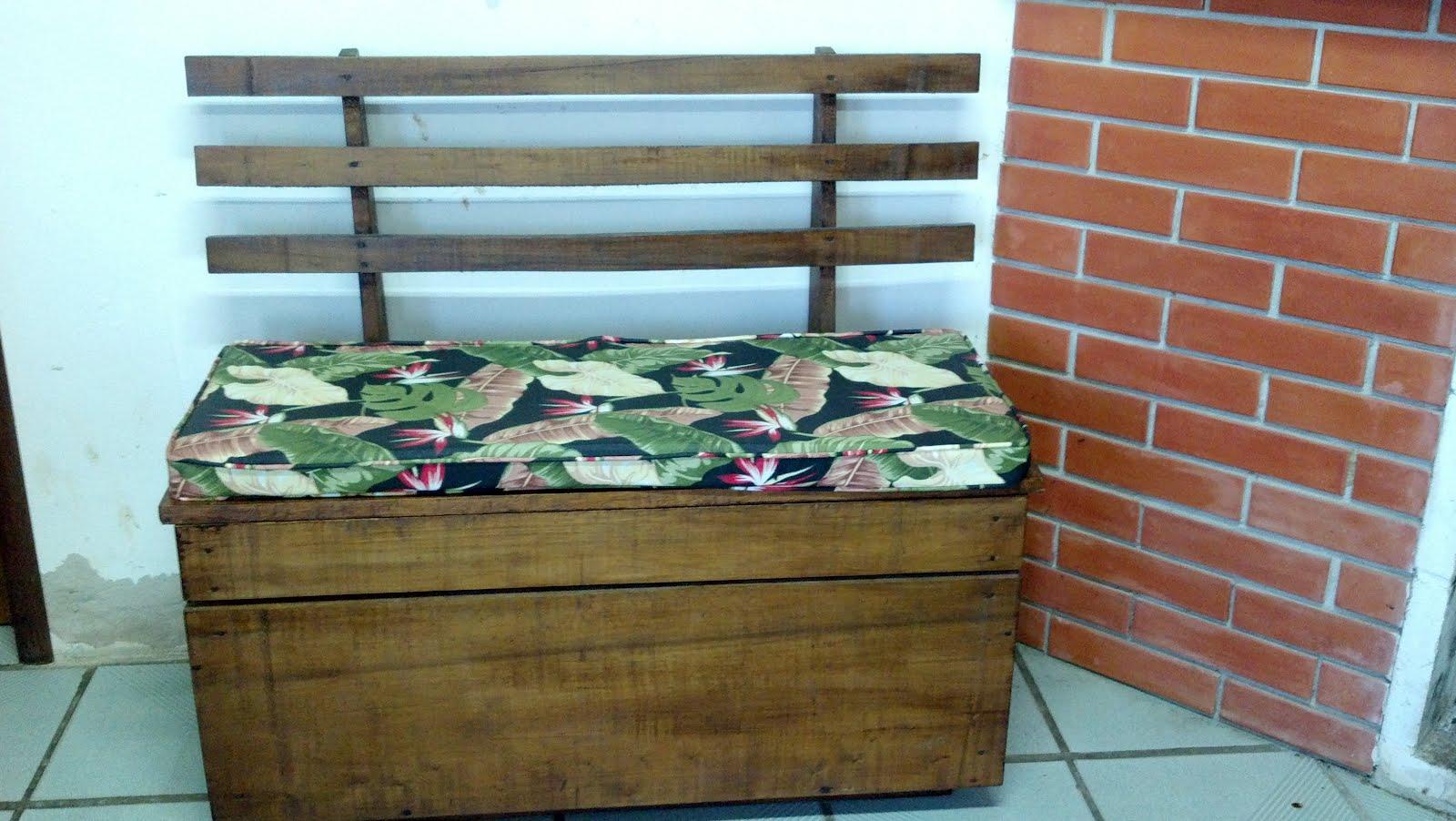 sábado 6 de outubro de 2012 #299BA2 1600x902 Balcao Banheiro Artesanal