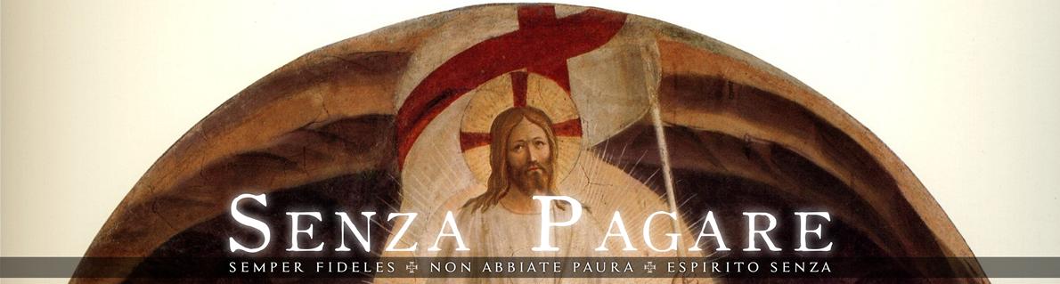 Senza Pagare