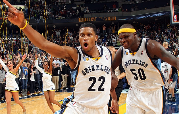 Bear witness a memphis grizzlies blog 2016 rudygaymemphisg publicscrutiny Image collections