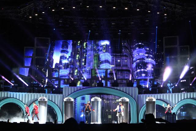 Big Bang Alive Galaxy Tour 2012 Malaysia 02
