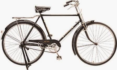 Daftar Harga Sepeda Ontel Kuno | Harga Terbaru Dan Terlengkap
