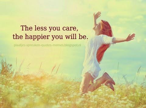 mooie en wijze spreuken over positiviteit