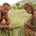Naked And Afraid Episodes 1-2 Recap: No Room For Modesty Here (Season Premiere)