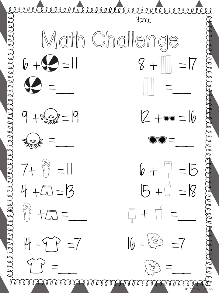 First Grade Math Word Problem Worksheets as well Missing Addend Sums Of Passenger Train Premium together with A Cb Ba C Aa St Grade Math Grade besides Screenshot in addition Math Fact Relationship Addition Subtraction. on 1st grade math missing addend