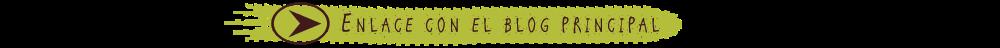 Enlace con blog principal