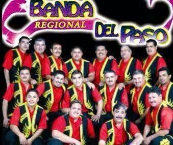 Banda Regional