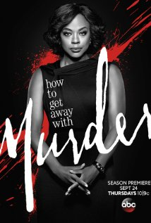 How To Get Away With Murder Season 1  | Eps 01-15 [Complete]