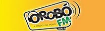 Orobó FM