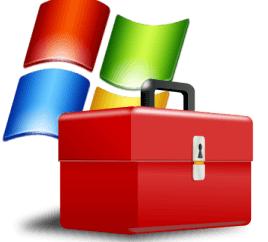 Windows Repair 2.8.9 Free Download