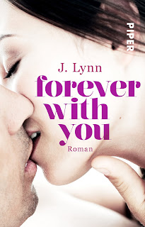 http://www.amazon.de/Forever-You-Roman-Wait-Band/dp/3492308236/ref=sr_1_7?ie=UTF8&qid=1452099237&sr=8-7&keywords=j.+lynn
