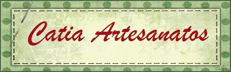 Catia Silene Artesanato