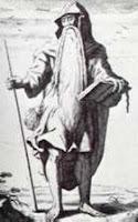 sacerdote druida