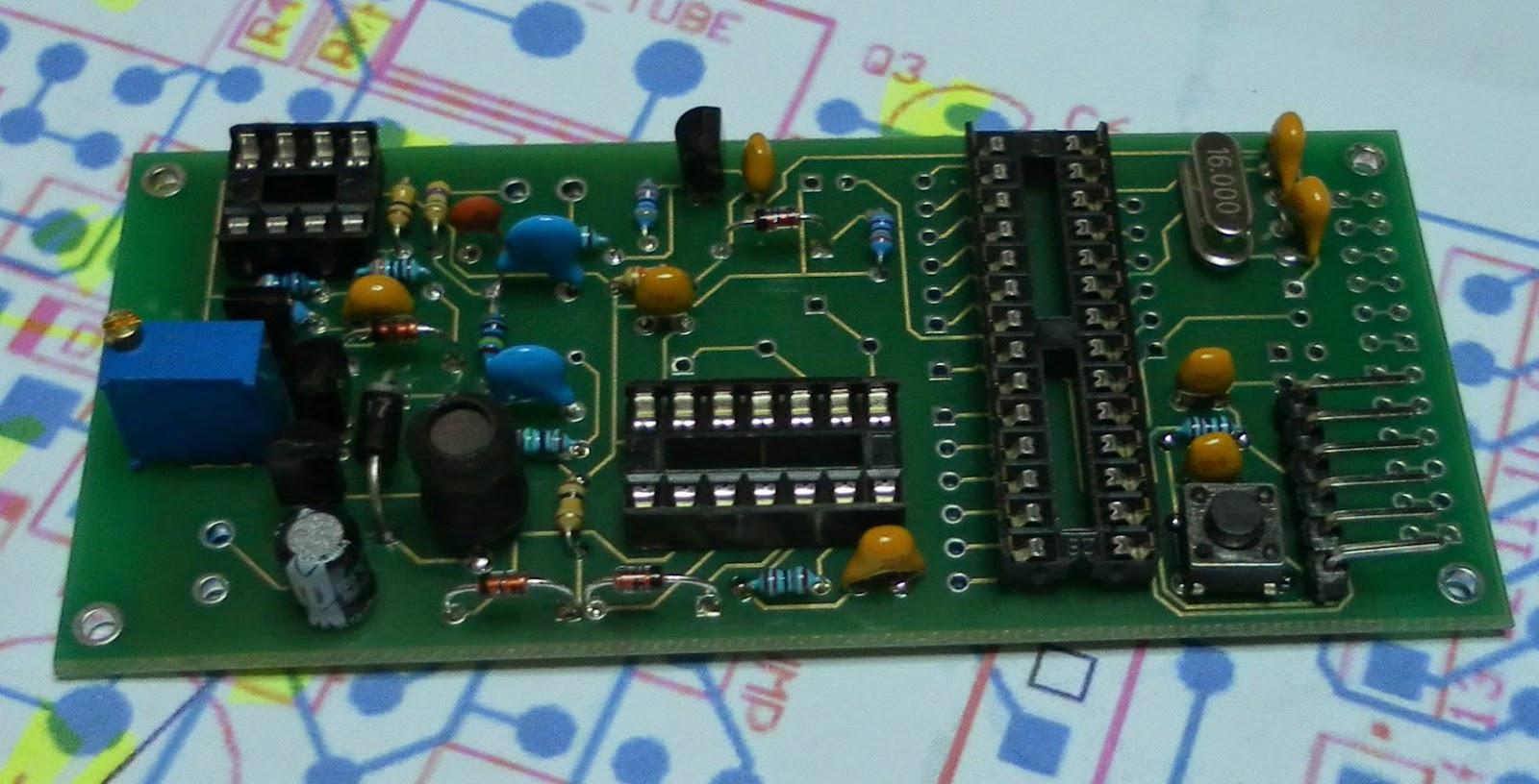 [Image: GM_Arduino_003.jpg]