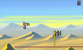 best BIKE RACE APK [FULL][FREE]