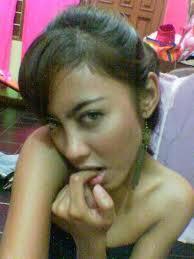 Dr. Ling Siew May Pelayan Seks Anal ku -kisah benar-