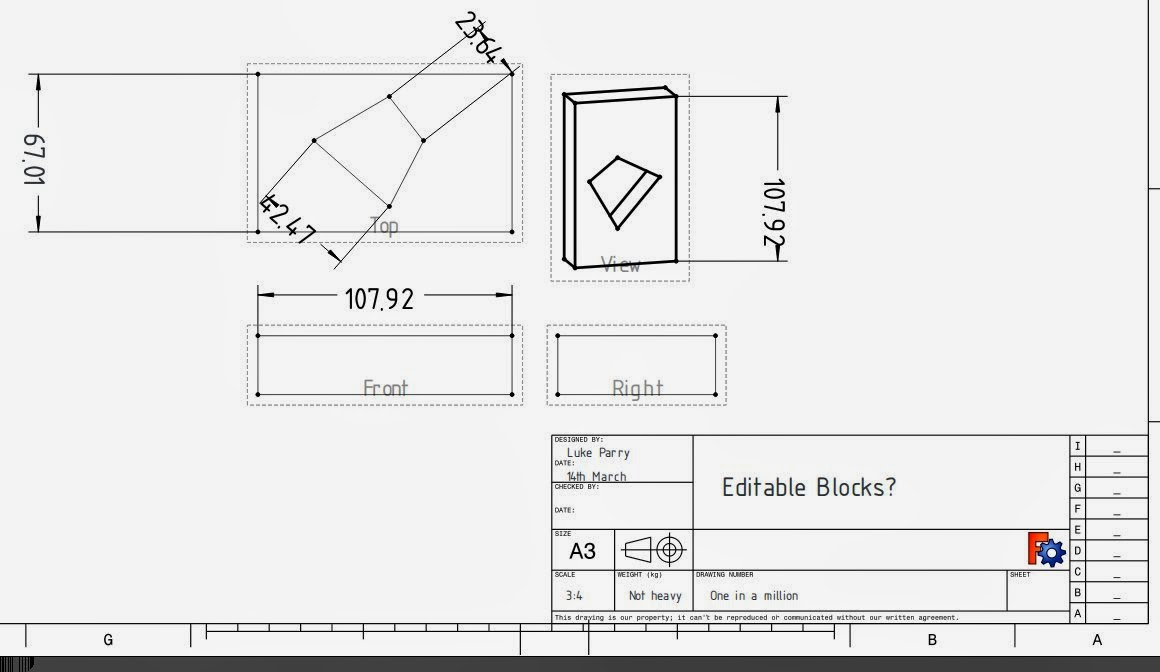 Drawing templates - FreeCAD Forum