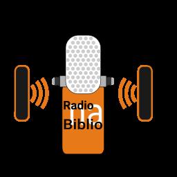 LIBROLANDIA ESTÁ NA RADIO NA BIBLIO