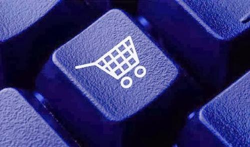 Éxito en tienda online