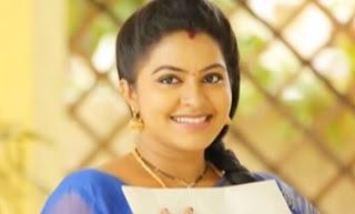 Saravanan Meenatchi – 25th to 30th October 2015 | Promo