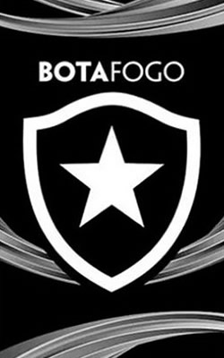 Força, Fogão!