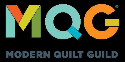 Lid van Modern Quilt Quild