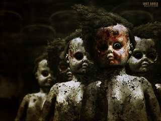 http://simplesmentejemi.blogspot.com/2014/05/3d-horror-wallpapers-hd-biography.html
