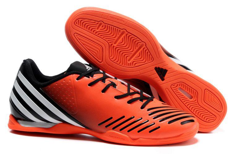 adidas futsal predator sl pusat grosir sepatu toko