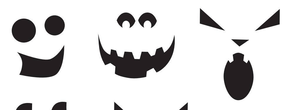 La Super Mamy: Manualidades de Halloween...hoy bolsitas