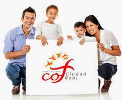 Centro de Orientación Familiar