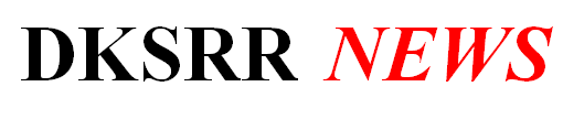 Dksrr |News Desk