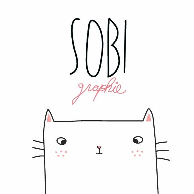Sobi-Graphie