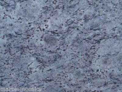 ... blue granite lavender blue granite lavender blue granite lavender blue