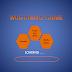 Cara Membuat Matching Game (Permainan Mencocokkan) Menggunakan Powerpoint