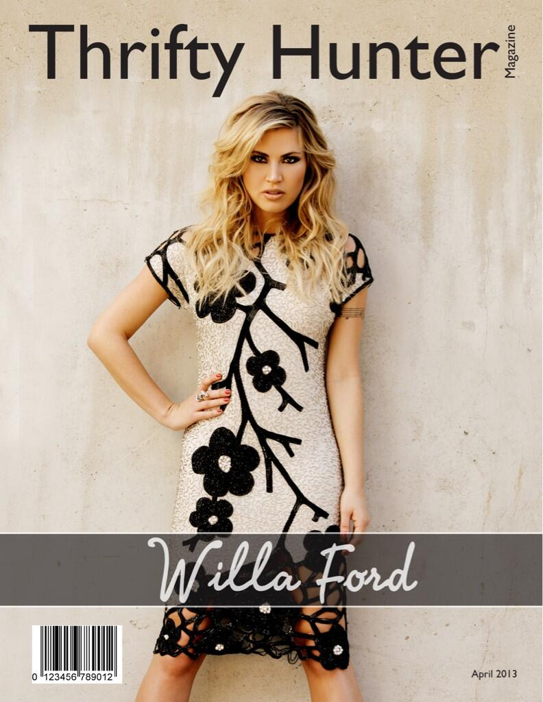 willa ford i wanna be bad willa ford flgirile81. Cars Review. Best American Auto & Cars Review