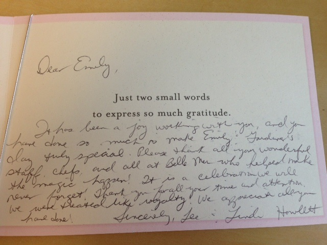 emilyaug1 uncategorized love letter